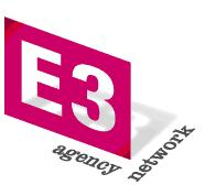 E3 European Agency network