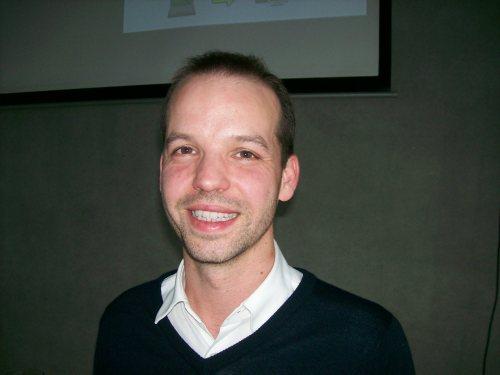Albert Ortig Netural Communications