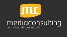 media Consulting E3 network member