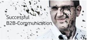 SPS Marketing Successful b2b communications